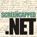 hq-screencaps