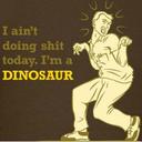 dinosaurkin-blog