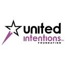 unitedintentions