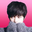 prince-myung