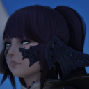 odval-and-friends-ffxiv