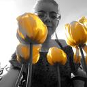 growyour-daydream-blog