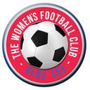 thewomensfootballclub.tumblr.com.tumblr.com