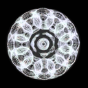 wim-visuals-blog