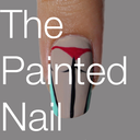 the-painted-nail