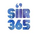 siir365