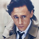 http://hiddles-cuddles.tumblr.com/