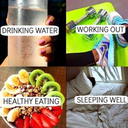 fit-starts-here-blog