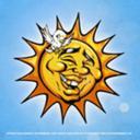 sunbookie