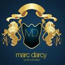 marcdarcysuits
