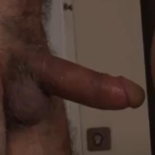 bear-tum:  55941