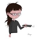 lamarga-blog