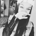 beyazsiyahdunya-blog