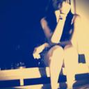 lily-de-jonas-blog