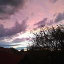 sky-neverdie
