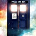 ultimate-whovian