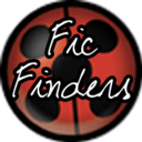 miraculous-fic-finders