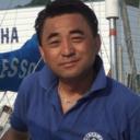 masaogawa3