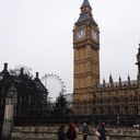 london-lovin