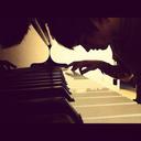 musicsaidtome-blog