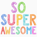 sosuperawesome