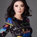 rebecca-wang