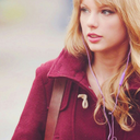 dancelikeswift