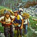 stonedclimbers