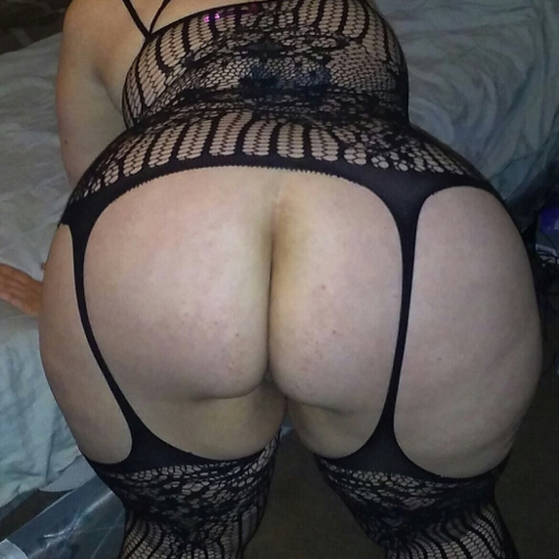sexy-amateur-vids:  Check us out for incredible amateur videos