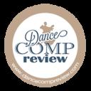 dancecompreview.tumblr.com.tumblr.com
