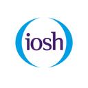 ioshblog