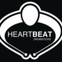 heartbeatdrumsticks-blog