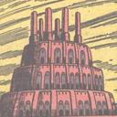 citadelofthroon