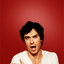 we-aim-to-please-mr-somerhalder