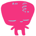 littlechien