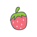 berryshake