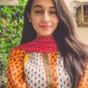 mehruzahid-blog