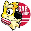 gabshibaa