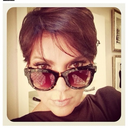 kardashian-queefs