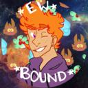 ewbound