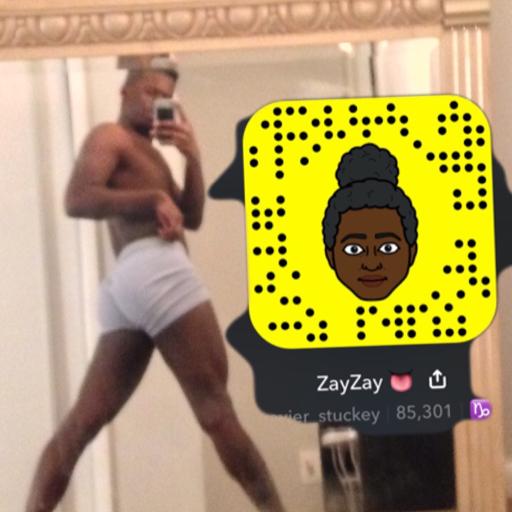 zayyzayy22:   Follow me on Instagram: @zaeeezaeeeAdd me on Snapchat