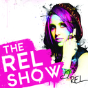therelshow-blog