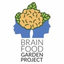 brainfoodgp