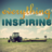 everything-inspiring