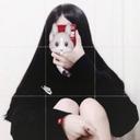 kpop-lockscreen-blog
