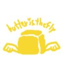 butteristhefly