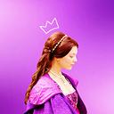 the-queens-court