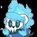 ghost-vivi
