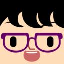 jal-spid-blog