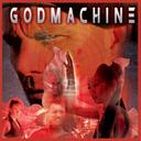 This is a picture of GodMachine Film